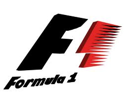 Calendario F1 2013