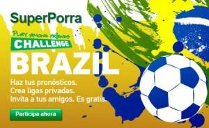 rp_porra-mundial-paf.jpg