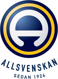 Allsvenskan_logo