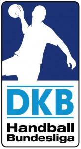 DKBBundesliga