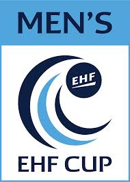 EHF CUP