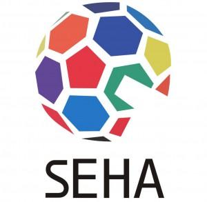 SEHA-2