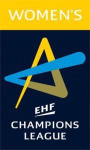 rp_Womens_EHF_Champions_League_Logo-180x3001-180x3001-180x300.jpg