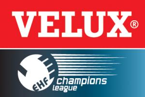 rp_champions-300x201111111-300x201-300x201.png