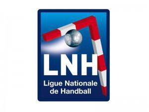 rp_logo_lnh_hd-300x2251-300x225.jpg