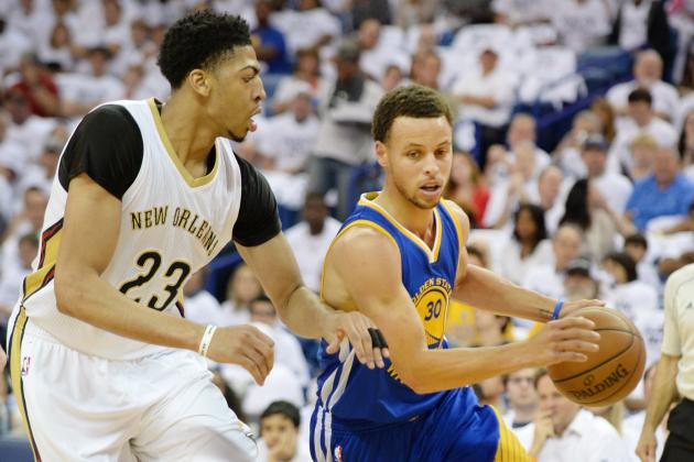 Apuesta NBA: MIL Bucks - GS Warriors