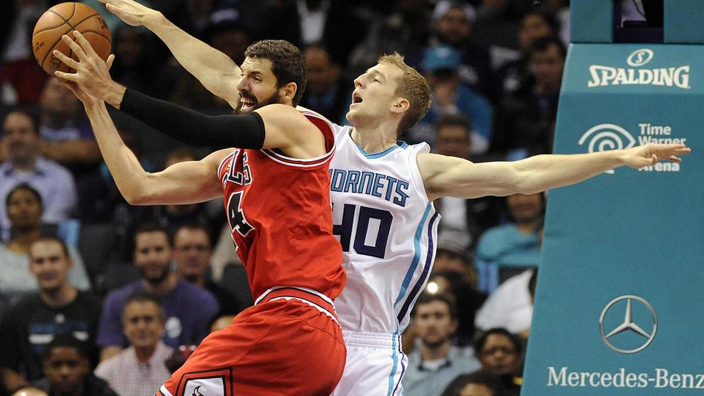 Apuesta NBA: MIL Bucks - CHI Bulls