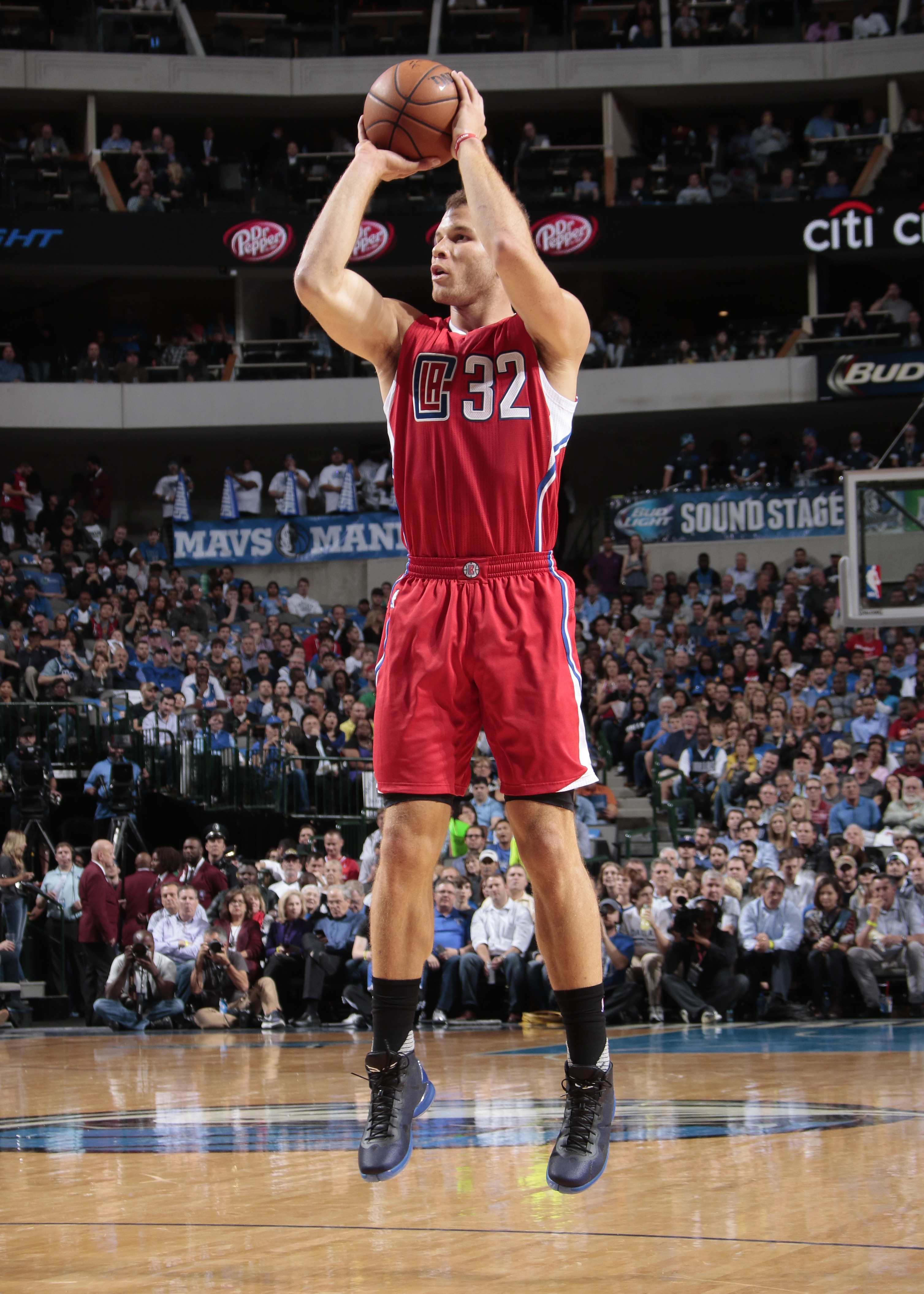 Combinada NBA: TOR Raptors - ATL Hawks + MIA Heat - LA Clippers