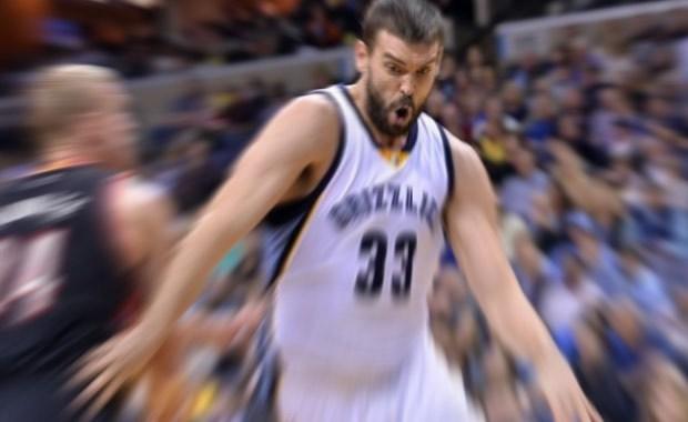 Apuesta NBA: MEM Grizzlies-DEN Nuggets