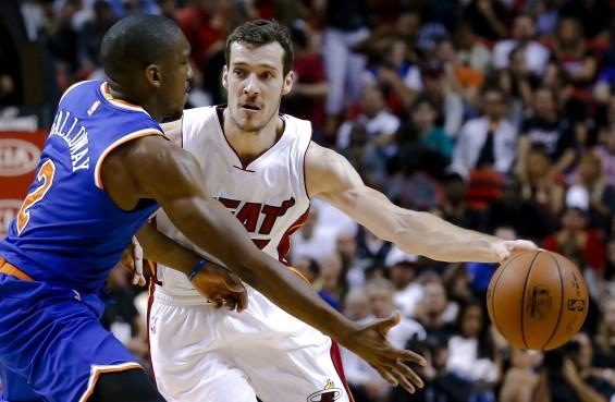 Combinada NBA: MIA Heat - PHI 76ers + UTA Jazz - MIN Timberwolves