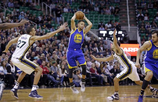 Apuesta NBA: GS Warriors - DAL Mavericks