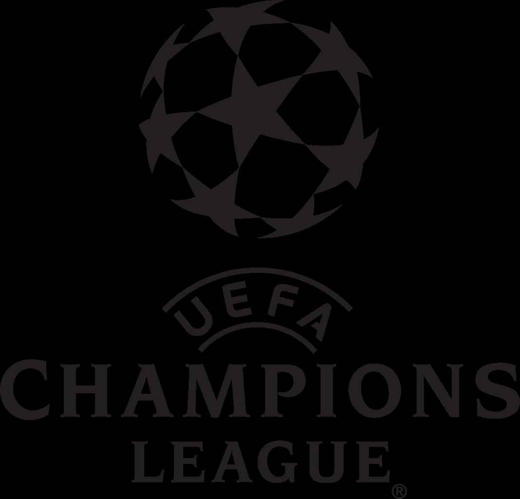 Combinada Champions League