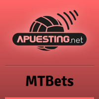 MTBets