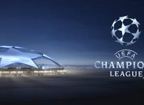 UCL: Celtic - Manchester City