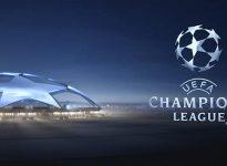 CSKA - Tottenham // Zagreb - Juve // Sporting - Legia