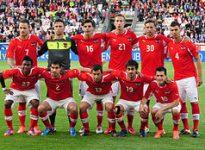 Georgia - Austria (Previa Mundial 2018)
