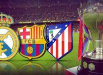 Combinada Liga Santander