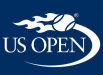 #USOpen Andy Murray - Grigor Dimitrov