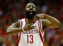 Combinada NBA: WAS Wizards -  MIL Bucks + HOU Rockets - PHX Suns