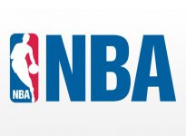 Combinada NBA: OKC Thunder - BOS Celtics + MIN Timberwolves - GS Warriors