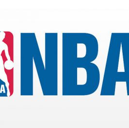 Apuesta baloncesto NBA Cleveland Vs warriors