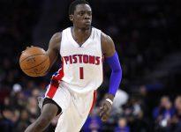 Apuesta NBA: DET Pistons - ORL Magic