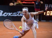 Apuesta Tenis, Sttutgart WTA: Kuznetsova-Siegemund