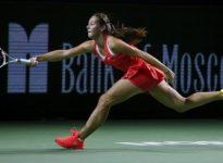 Apuesta Tenis, Combinada: Sttutgart WTA + Barcelona ATP Dobles