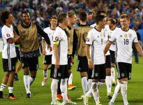 UEFA CHAMPIONS LEAGE -FÚTBOL-COLLEGE EUROPA FC - THE NEW SAINTS