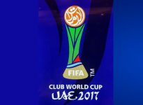 Fútbol-Mundial-TURQUÍA - CROACIA
