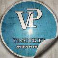 Vimopicks
