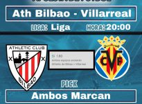 Bilbao - Villarreal