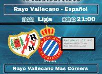 Rayo Vallecano - Español