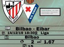 Bilbao - Eibar